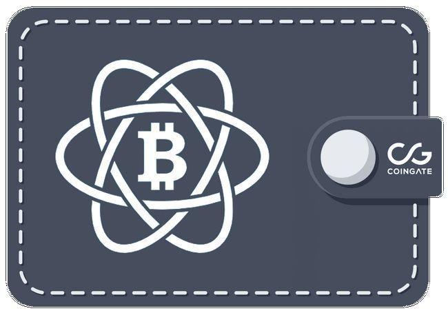 Обзор кошелька electrum — стоит ли хранить в нем биткоины?