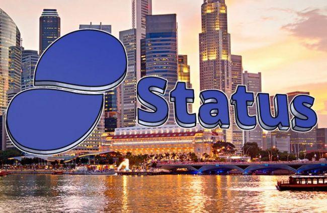 Обзор криптовалютной экосистемы status — в чем основная задумка ее разработчиков?