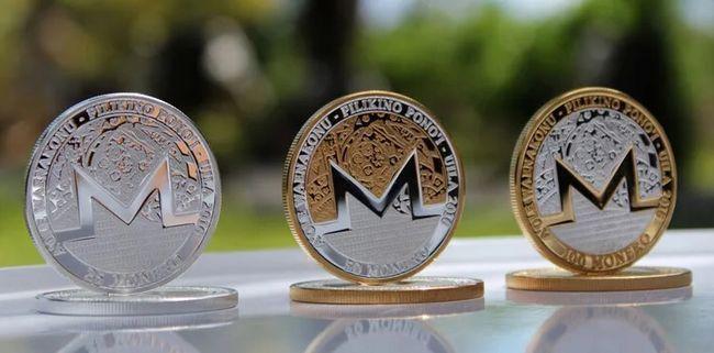 Обзор криптовалюты monero — чем она привлекает инвесторов?