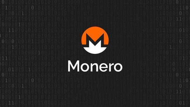 Обзор криптовалюты monero. график курса xmr