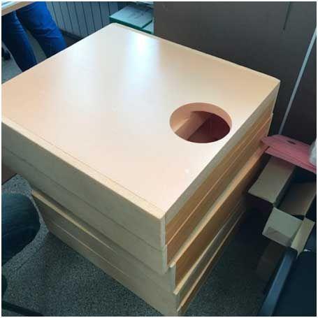 Обзор майнербокса – шумоизоляционное оборудование для asic-майнеров