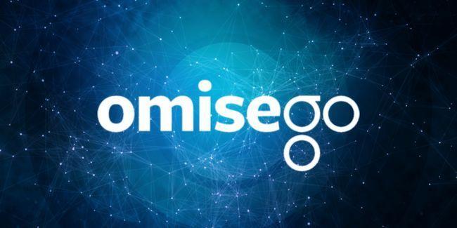 Omisego – криптовалюта будущего или очередной проходной проект?