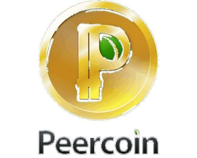 Peercoin описание криптовалюты. прогноз peercoin на 2018