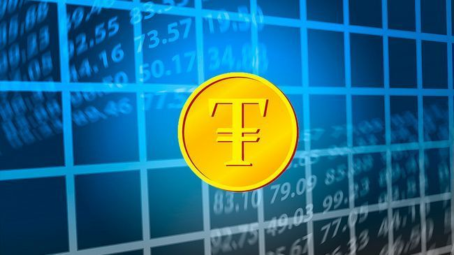 Первая белорусская криптовалюта — кто создал талер и как его майнить