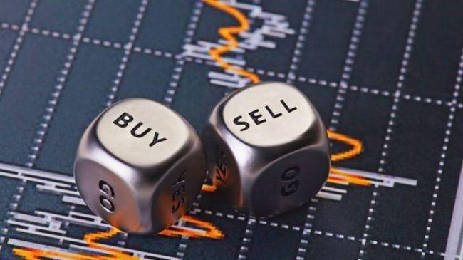 Правила и основы торговли криптовалютой — в чем особенность этого рынка?