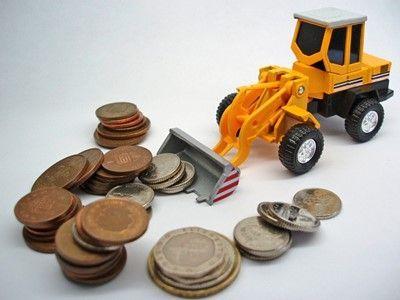 Простая система налогового обложения