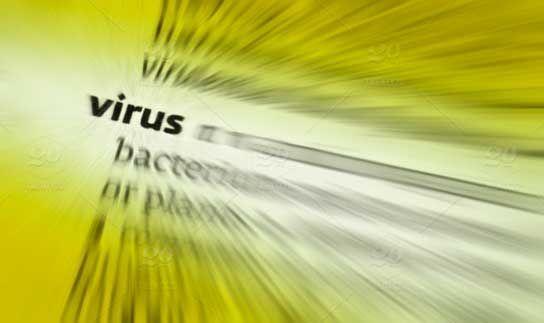 Проверка майнинг платформы uphash на наличие вирусов и безопасность