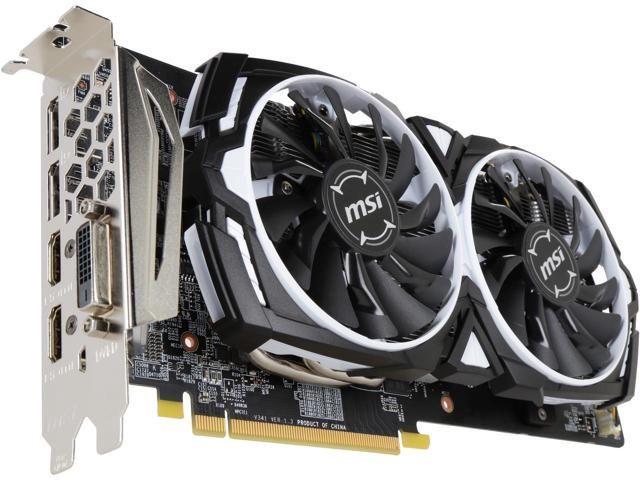 Radeon rx 580 — лучшая карта для майнинга или нет?