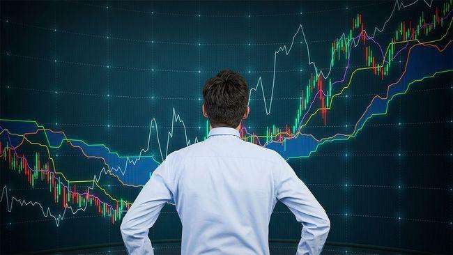 Сигналы криптовалют — каким источникам можно доверять?