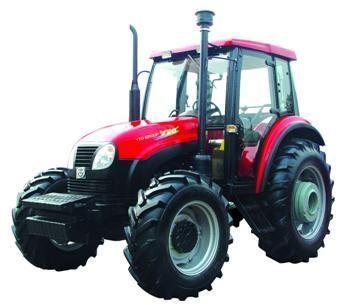 Сколько стоит страховка на трактор