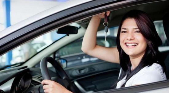 Сколько стоит вписать нового водителя в полис каско?
