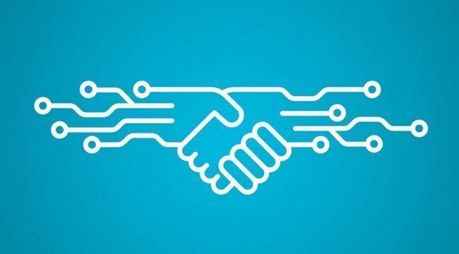 Smart contract blockchain. все что нужно знать об умных контрактах