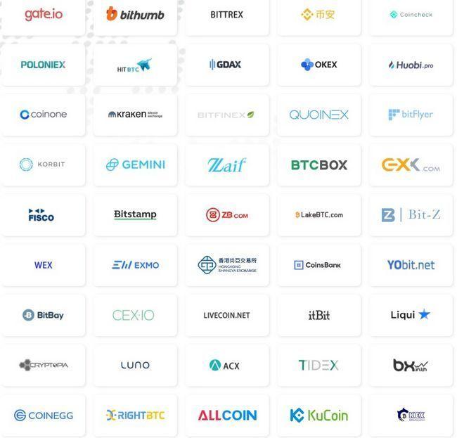 Состоялся хардфорк bitcoin god — биткоин со смарт-контрактами и lightning network