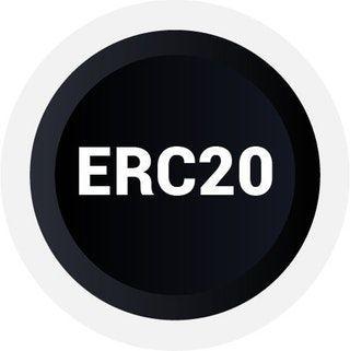 Сравнение стандартов токенов блокчейна ethereum: erc-20, erc-223, erc-721, erc-777
