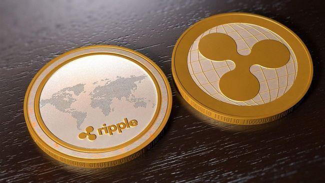 Существует ли майнинг ripple и какими способами можно получить криптомонету?