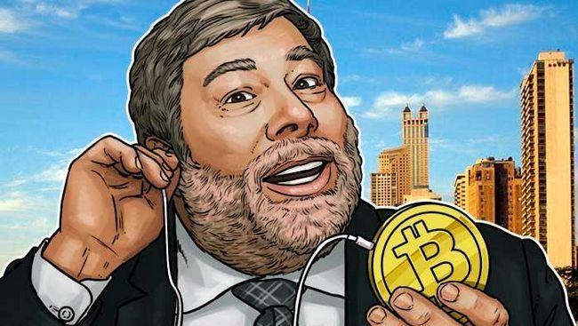 Топ-10 новостей мира криптовалюты и блокчейна за неделю с 14 по 20 мая