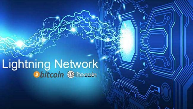 Топ-10 новостей мира криптовалюты и блокчейна за неделю с 22 по 28 октября