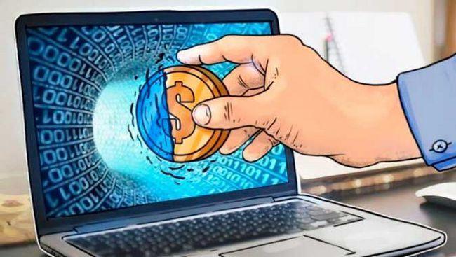 Топ-10 новостей мира криптовалюты и блокчейна, за неделю с 11 по 17 июня