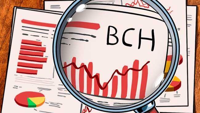 Топ-10 событий в мире криптовалюты и блокчейна, за неделю с 24 по 30 сентября