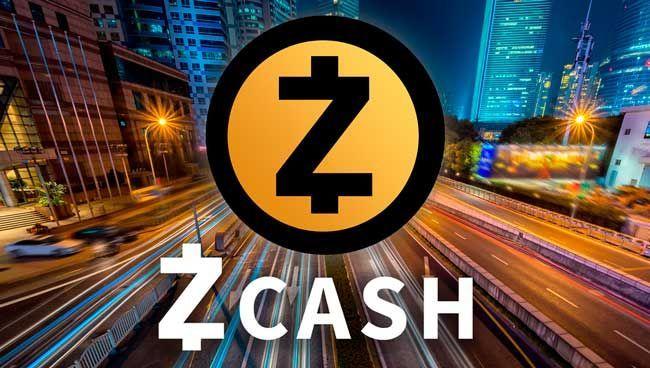 Топ-7 новостей мира криптовалюты и блокчейна, за неделю с 25 июня по 2 июля
