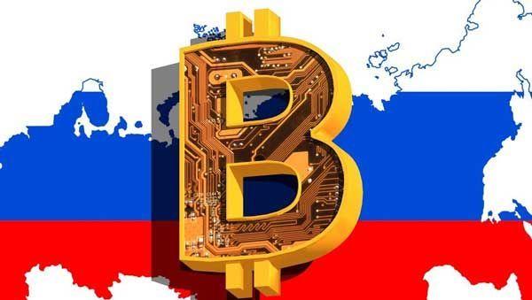 Топ-7 новостей мира криптовалюты за неделю, с 29 октября по 4 ноября