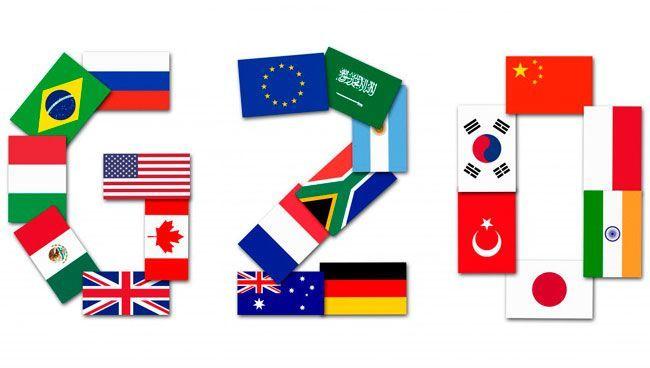 Топ-7 событий мира криптовалюты и блокчейна, за неделю с 16 по 22 июля