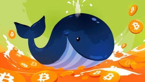 Топ-8 новостей мира криптовалюты и блокчейна, за неделю с 16 по 22 апреля