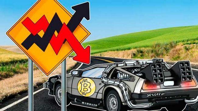 Топ-8 новостей мира криптовалюты и блокчейна, за неделю с 9 по 15 июля