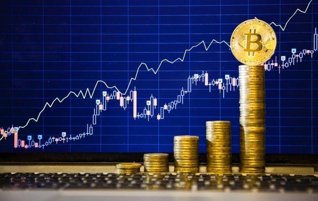 Торговля биткоинами на бирже: что нужно знать для успешного трейдинга?