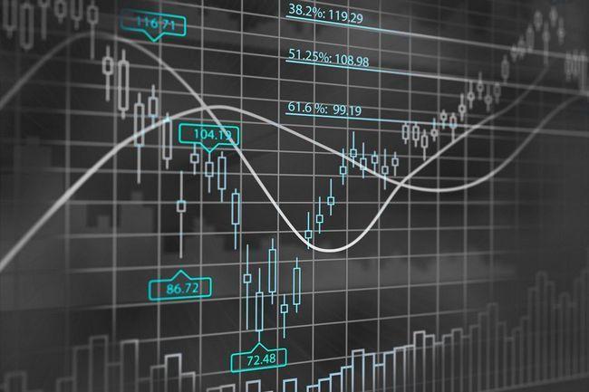 Торговля криптовалютами на бирже: как на этом можно заработать