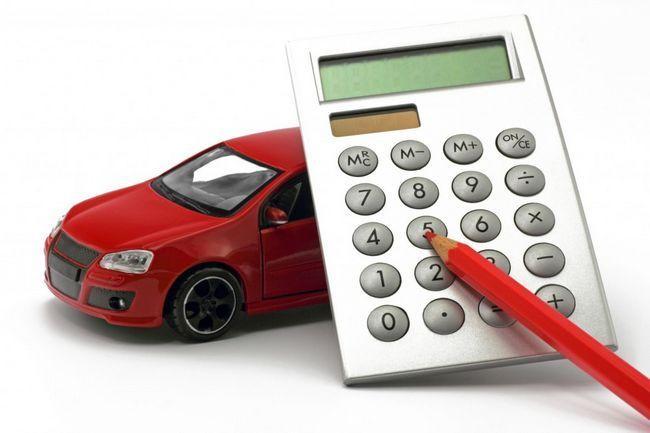 Узнать стоимость страховки осаго 2015 теперь еще проще
