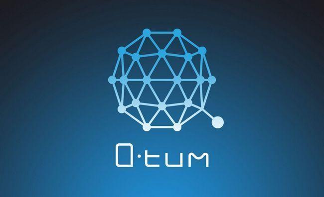Всё о криптовалюте qtum — чем интересен ее блокчейн?