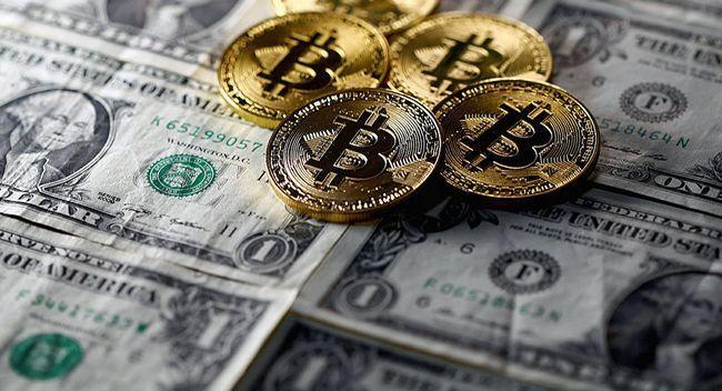 Заработать биткоины или заработать на биткоинах — какие есть варианты?