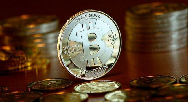 Заработок биткоинов на автомате