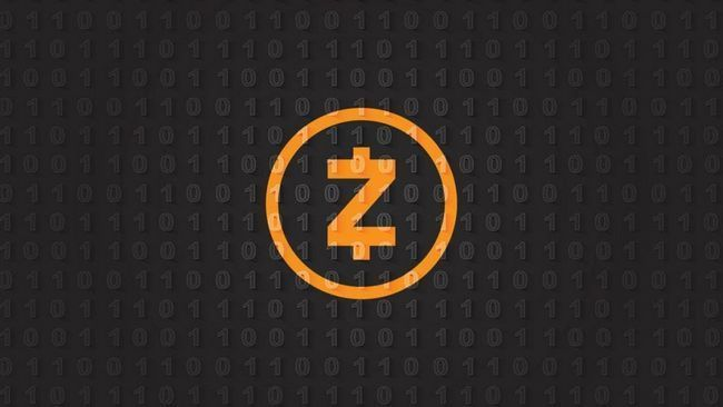 Zcash криптовалюта обзор. особенности майнинга zec