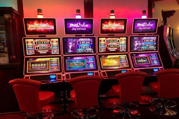 Zeroedge.bet casino запустила pre-ico с максимальной скидкой 79% на токены zero
