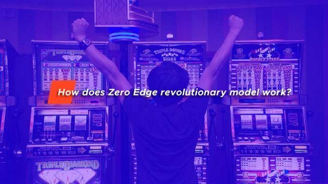 Zeroedge предлагает 0% комиссии при ставках на исход спортивных событий